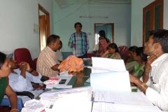 Advocacy_programme