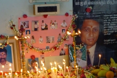 Candle_day_2013