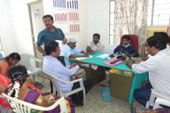 HIV-TB meeting