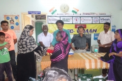 Ramjan celebration 2016 1